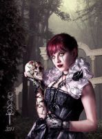 Poema by vampirekingdom