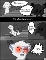 YHV page 15 by CrispyCh0colate