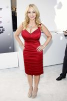 Tara Strong @ Spike TV\'s Video Game Awards02 by AMac145