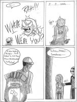 Page 10 by Prophecy-Inc