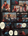 Respawn of the Dead - 23 by RotD-TheComic