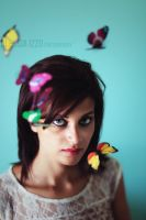 Butterfly Effect by Alessia-Izzo