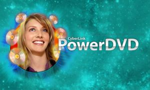 PowerDVD by aMbU-rOcKsSsS