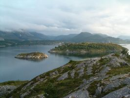 Norway 02 by parsek76