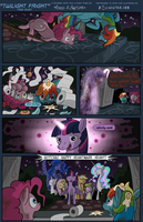 Twilight Fright 7 by seventozen
