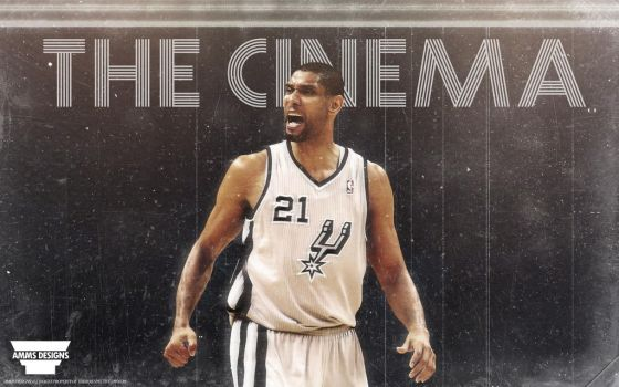 Timduncan explore timduncan on deviantart - Tim duncan iphone wallpaper ...
