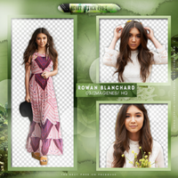 +Photopack png de Rowan B. by MarEditions1