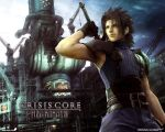 Zack Fair wallpaper by Cloud-Strife-FF-VII