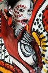 Body Art 2005 III by coleus
