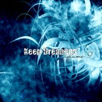 Keep Dreaming Volume 9 by ThaSprout