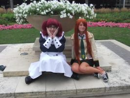 Anime Iowa 2010 number 29 by Rissi-Chan