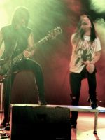 ESCAPE THE FATE by ChainsOfTemptation
