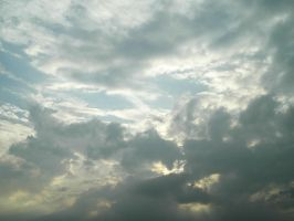Sky.3 by Atropo-Stock