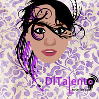 DiTlento freaky chick by ditalento