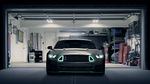Ford Mustang vmod by iFaze