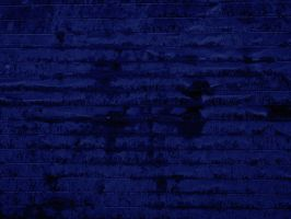 Dark Blue Series 04 by Limited-Vision-Stock