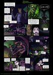 .LL  Torn to Pieces Pag 39. by MalakiaLaGatta