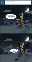 Student of the Night 4 CH1 PG4 by DarkFlame75