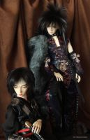 Brothers in Arms 03 by Ciridian