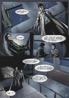 "Spn ""Borrowed Trouble"" page 4 by Ammosart"