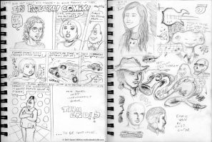 2015-1 sketchpad pages by J-Mobius