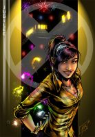 JubiLee by djinn-world