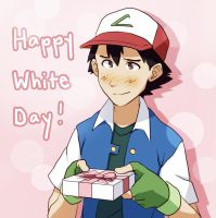 white day by PokeTrainer-Ashlex