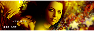 Amy lee by Queilch21