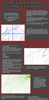 Tutorial: Background and Characters by StupidShepherdDog