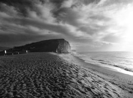 WestBay 0120 by filmwaster