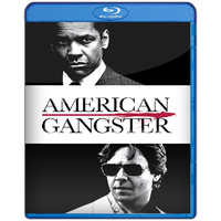 American Gangster Movie Folder Icons by ThaJizzle