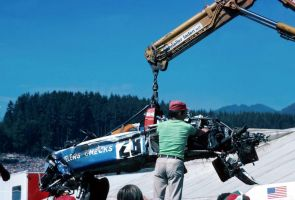 March 751 (Austria 1975) by F1-history