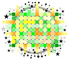 Solarized by supersonyk