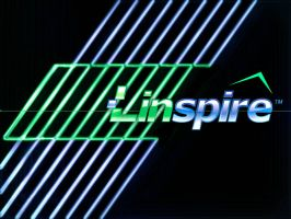 Another Linspire Wallpaper by nemesisenforcer