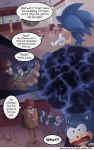 Guardians page 30 by RoseRei