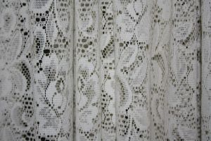 Lace_01_N3pthys_stock by Neikrom