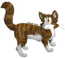 Leafpool by imajenink