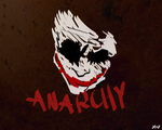 Anarchy by Alakran