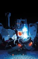 TF MTMTE 55 cover by markerguru