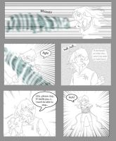 Mugen - Thomas - Labyrinth Task 4 - pg 5 by alyprincess221