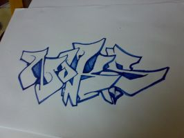 Noks by legal1ze