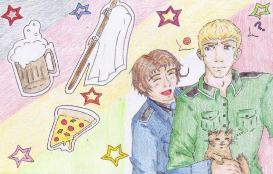 Hetalia Fan Card Part 1 by emsiecat