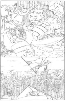 KittyHawk Page11 by cpt-plaid