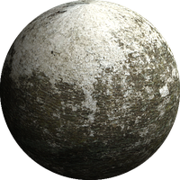 -PLANET.STOCK.2- by M-M-F
