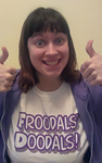 Froodals In Real Life 2016 by Froodals