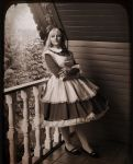 Alice 8 by Lilian-hime