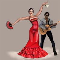 flamenco by meatpackingplace