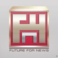 Future for news by MSFA