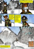 TALES OF LUCARIAN-page 18 by Luke-the-F0x