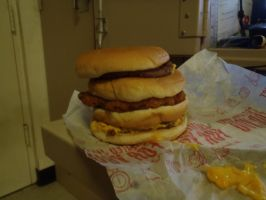 AM2 - The McGangBang by Scarlet-Impaler